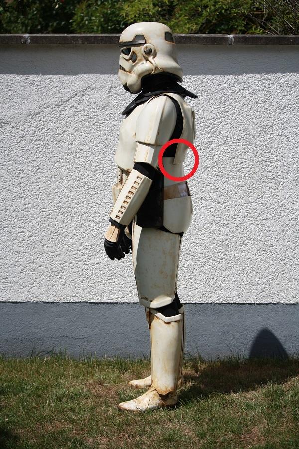 fs5.directupload.net/images/170715/m4ekri55.jpg
