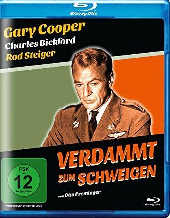 : Verdammt zum Schweigen 1955 German 720p BluRay x264 doucement