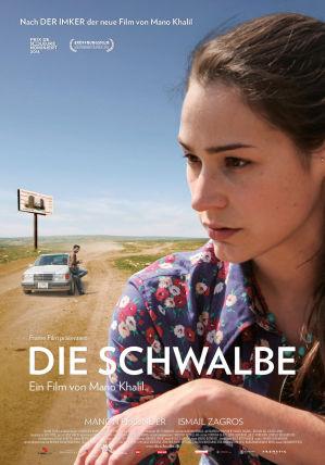 Die.Schwalbe.2016.GERMAN.HDTVRiP.x264-TVPOOL