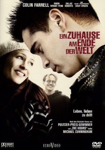 Zuhause.2013.German.Subbed.DVDRip.XviD-TiG