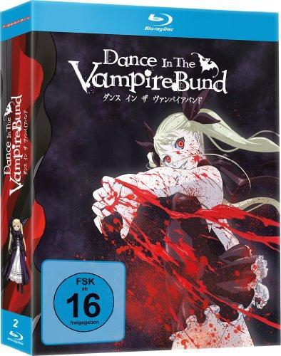 download Dance.in.the.Vampire.Bund.German.DTS.PCM.DL.1080p.Bluray.x264-AST4u
