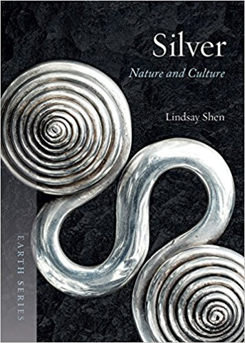 : Silver Nature and Culture