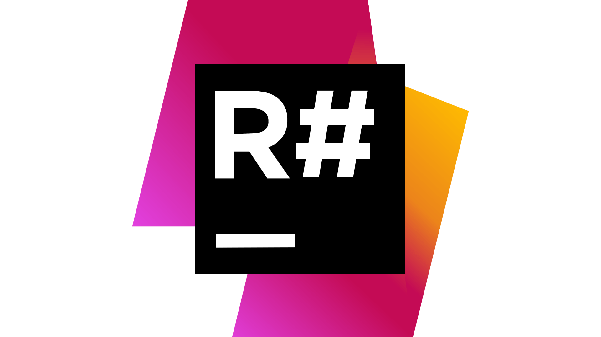 download JetBrains.ReSharper.Ultimate.2017.3.1.Incl.KeyMaker-DVT