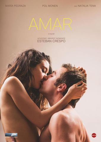 download Amar