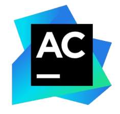 download JetBrains.AppCode.2017.3.1.MacOSX.Incl.KeyMaker-DVT