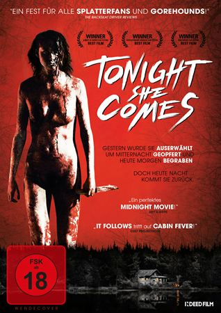 Tonight.She.Comes.German.2016.AC3.BDRip.x264-SPiCY