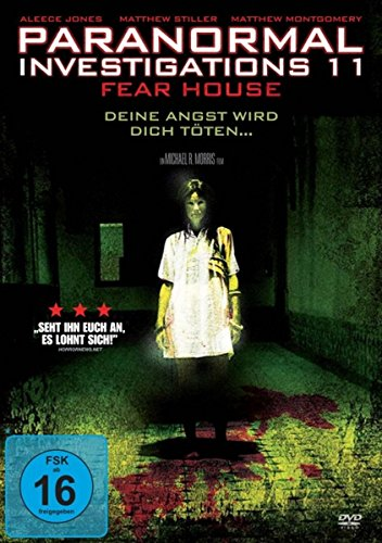 Paranormal.Investigations.11.Fear.House.German.2008.AC3.DVDRiP.x264-KNT