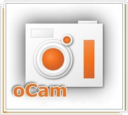 download OhSoft.OCam.v414.0