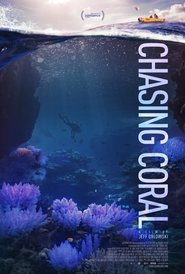 Chasing.Coral.2017.German.2160p.WebUHD.HDR.x265-NCPX