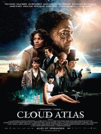 Cloud.Atlas.German.AC3.BDRiP.XViD-ETM