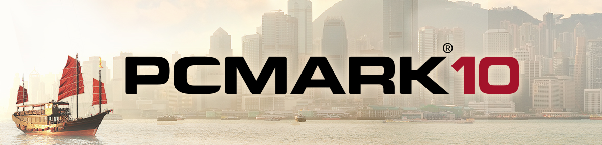 download Futuremark.PCMark.10.v1.0.1403.Professional.Edition.MULTILINGUAL-CRD