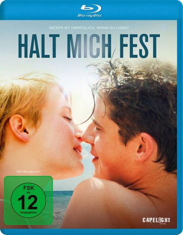 download Halt.mich.fest.German.2016.AC3.BDRip.x264-SPiCY