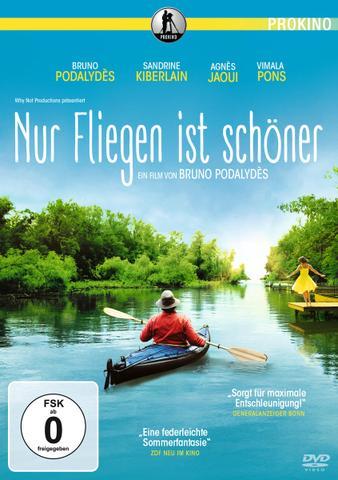 download Nur.Fliegen.ist.schoener.2015.German.AC3D.720p.BluRay.x264-GSG9