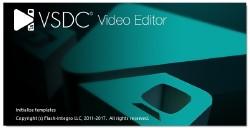 download VSDC.Video.Editor.Pro.v5.7.8.722
