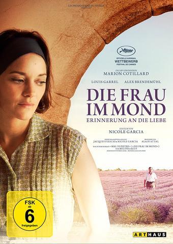 download Die.Frau.im.Mond.GERMAN.BDRiP.x264.PROPER-MOND
