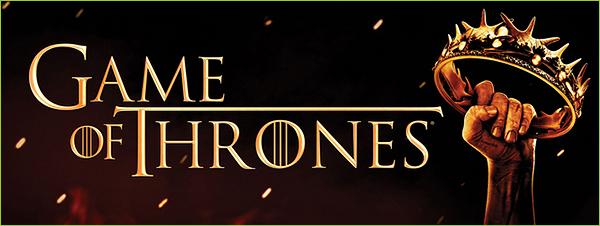 Game.of.Thrones.S07E01.Drachenstein.GERMAN.AC3.5.1.DL.1080i.HDTV.AVC-PRETAiL