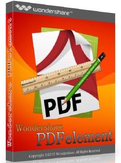 download Wondershare.PDFelement.Pro.v6.2.0.2604