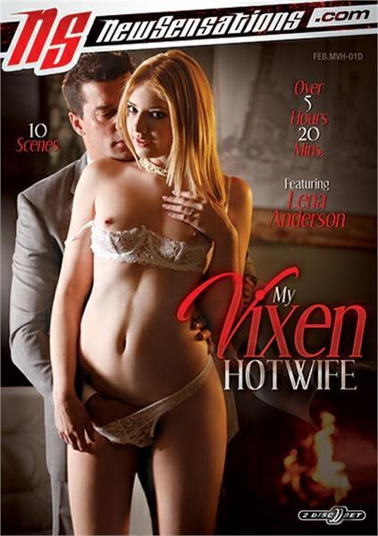 download My.Vixen.Hotwife.DiSC1.XXX.DVDRip.x264-WOP