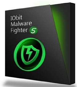 download IObit.Malware.Fighter.Pro.v5.2.0.3992.Final