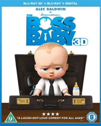 The Boss Baby 3d 2017 German dl 1080p BluRay x264 BluRay3D