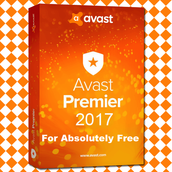 download Premier.Antivirus.v17.5.2303.Final