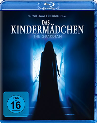download Das.Kindermaedchen.1990.German.720p.BluRay.x264-WOMBAT