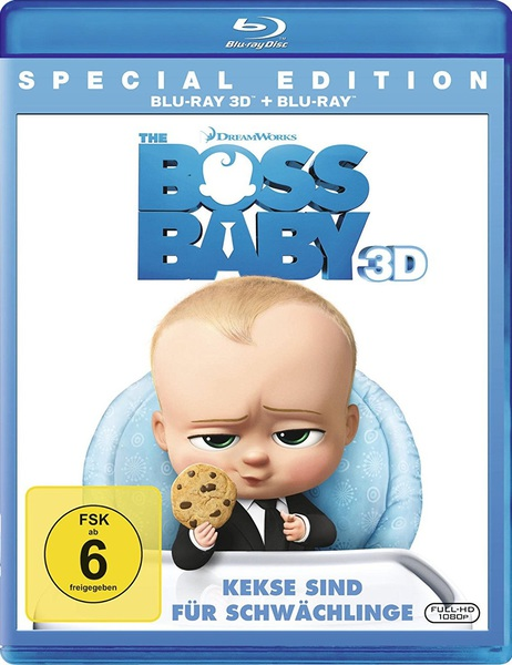 The Boss Baby 3d hou 2017 German dts dl 1080p BluRay x264 COiNCiDENCE