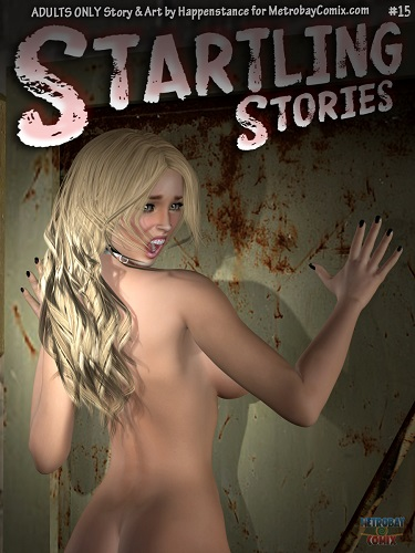 free adult erotica stories № 72246