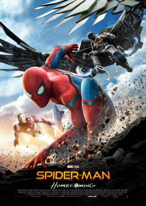 Spider-Man.Homecoming.2017.GERMAN.CAM.MiC.DUBBED.x264-MEDIAVISIONS