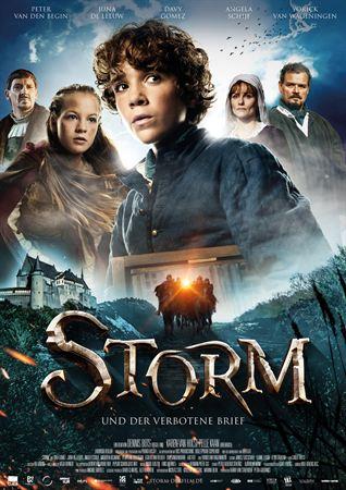 Storm.und.der.verbotene.Brief.German.BDRip.x264-KiNOWELT