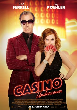 Casino Undercover Ts Md German x264-PsO