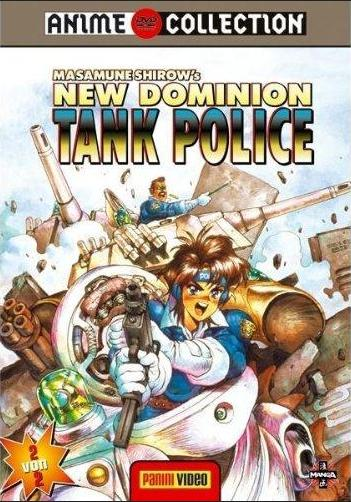 New.Dominion.Tank.Police.COMPLETE.German.Subbed.AC3.DVDRip.x264-AST4u