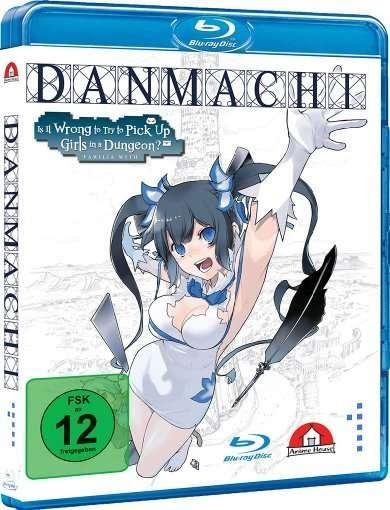 download Danmachi.-.Is.it.Wrong.to.Try.to.Pick.Up.Girls.in.a.Dungeon.DUAL.COMPLETE.BLURAY-AST4u