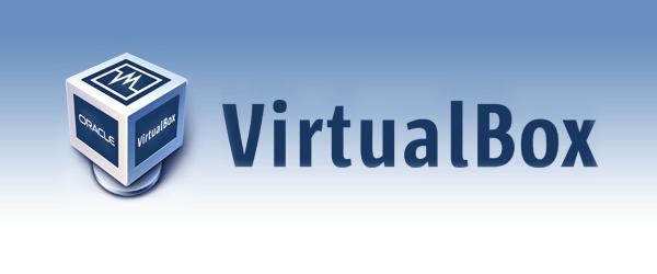 VirtualBox 5.2.0 Beta 2