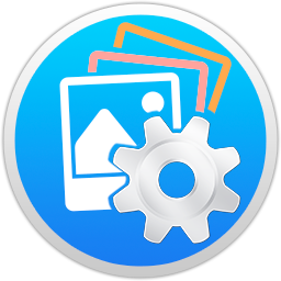 download Duplicate.Photos.Fixer.Pro.v1.9.2.Multilingual.MacOSX.Retail-CORE