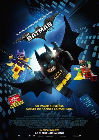 The.LEGO.Batman.Movie.3D.2017.German.DL.1080p.BluRay.x264-BluRay3D