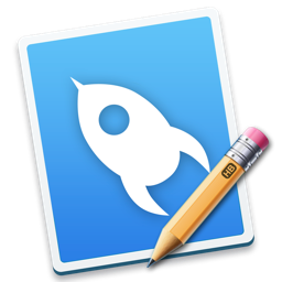 download IconKit.v8.2.MacOSX.Retail-CORE