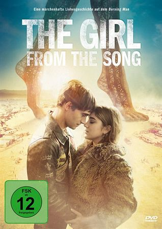 The.Girl.from.the.Song.German.2017.AC3.BDRiP.x264-XF