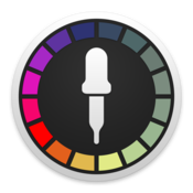 download Classic.Color.Meter.v1.8.1.MacOSX.Retail-CORE