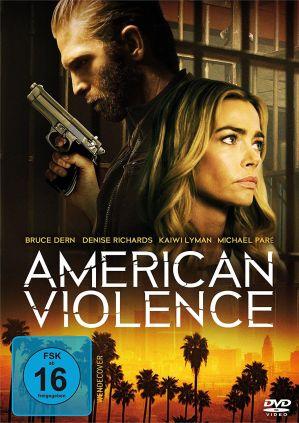 American.Violence.2017.German.AC3.BDRiP.XviD-SHOWE