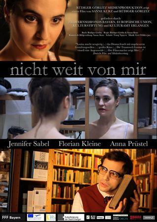 Nicht.weit.von.mir.2015.German.WebRip.x264-SLG