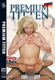 Premium Titten Spermageil Cover