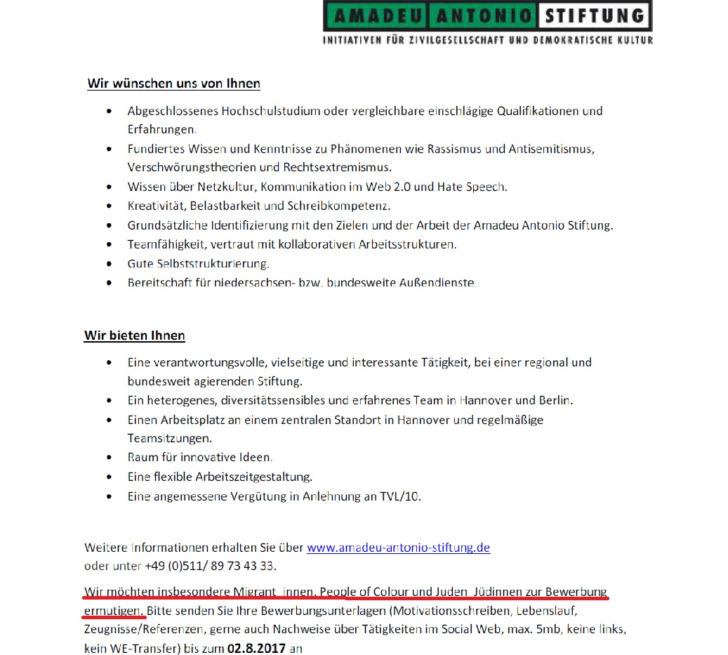 Beste Monster Lebenslauf Kritik Fotos - Entry Level Resume Vorlagen ...