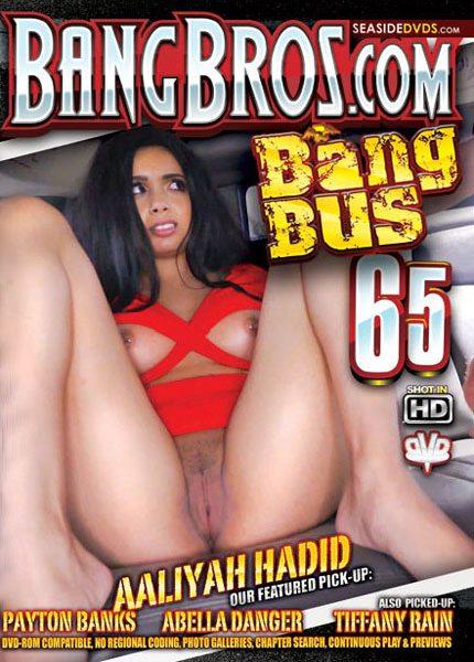 Bang Bus 65
