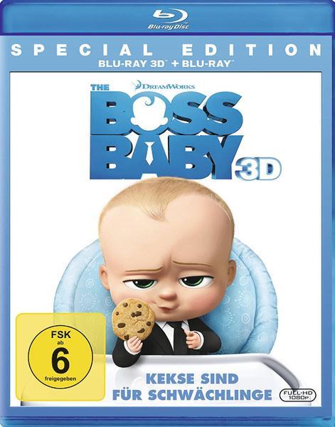The.Boss.Baby.3D.2017.German.DL.1080p.BluRay.x264.REPACK-BluRay3D