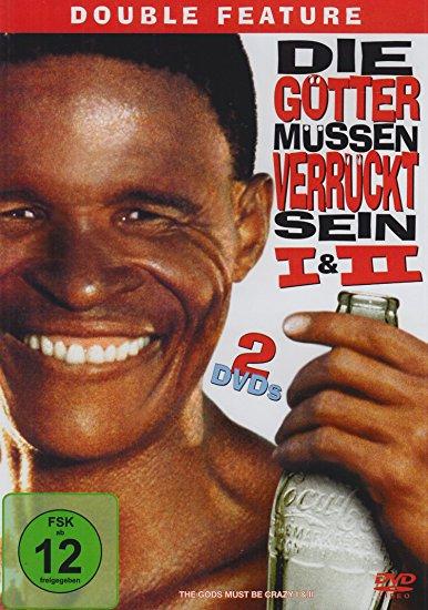 download Die.Goetter.muessen.verrueckt.sein.German.2.1989.DVDRiP.x264.iNTERNAL-CiA