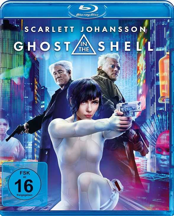 download Ghost.in.the.Shell.German.2017.AC3.BDRip.x264-COiNCiDENCE