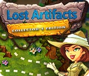 Lost.Artifacts.Collectors.Edition.German-DELiGHT