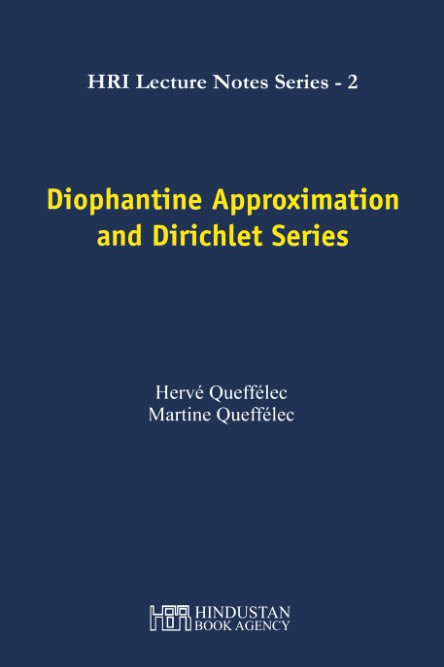 Diophantine.Approximation.and.Dirichlet.Series