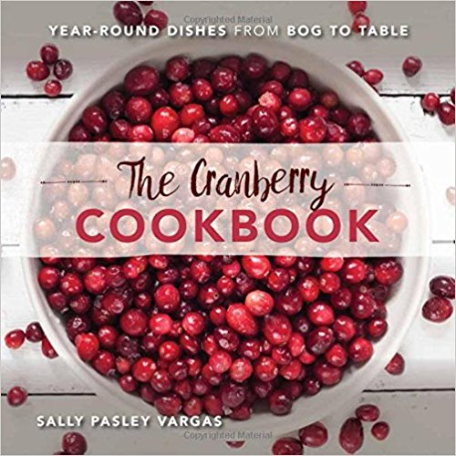 The.Cranberry.Cookbook.Year.Round.Dishes.From.Bog.to.Table